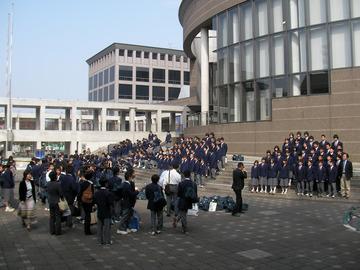 20091029b.jpg